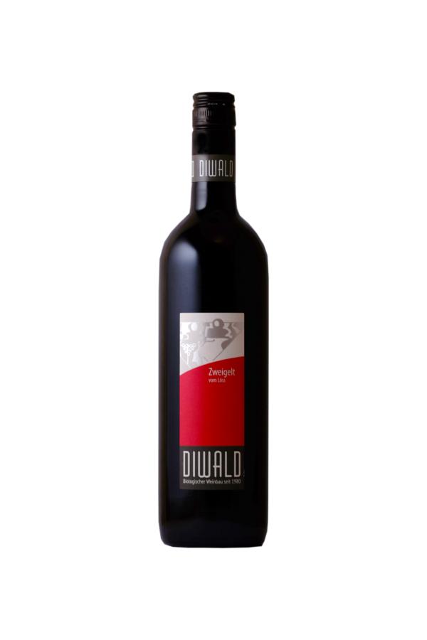 vinifika-product-zweigelt-vom-löss-diwald