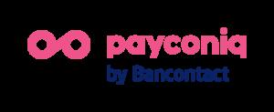 payconiq_by_Bancontact-logo-pos