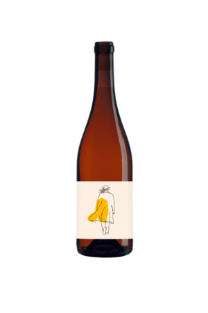 vinifika-product-ramingo-2019-indomiti