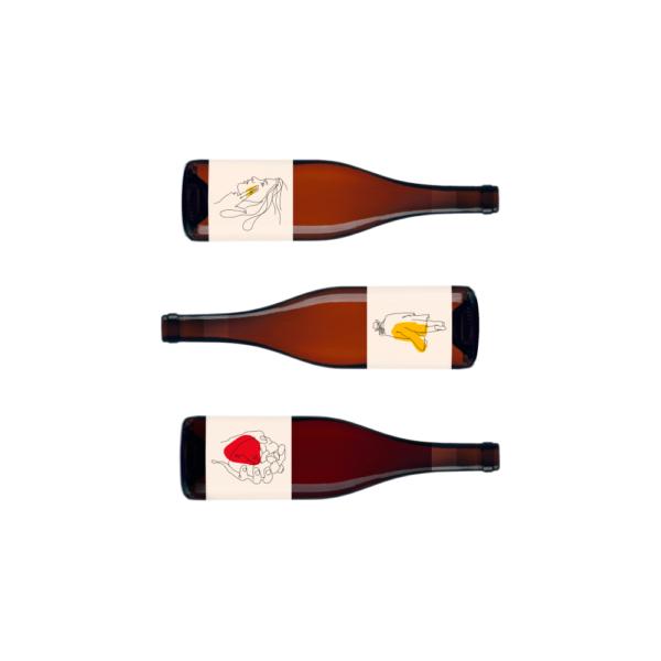 vinifika-product-wijnpakket-indomiti