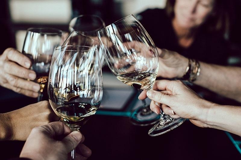 vinifika-services-wijntasting