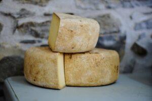 Vinifika-blogpost-header-kaas-wittewijn