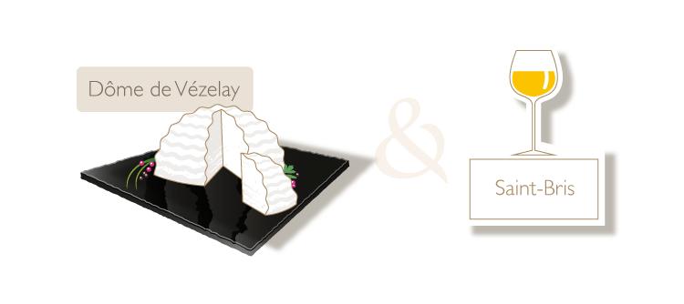 Vinifika-dome-vezelay-bourgogne