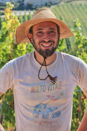 Vinifika-wijnpakket-BeckHartweg