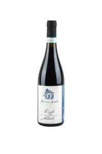 vinifika-product-langhe-nebbiolo-2018-barbero