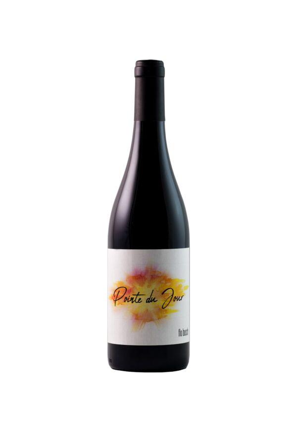 vinifika-product-pointdujour-2018-flobusch