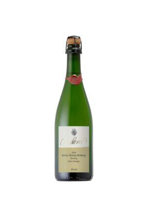 vinifika-product-reilermulhayhofberg-sekt-zerodosage-riesling-melsheimer