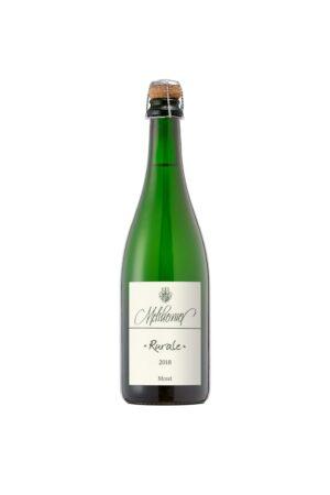 vinifika-product-rurale-petnat-2018-melsheimer