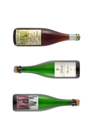vinifika-product-wijnpakket-ancestrale