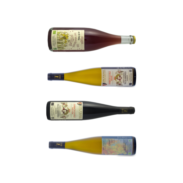 vinifika-product-wijnpakket-beckhartweg