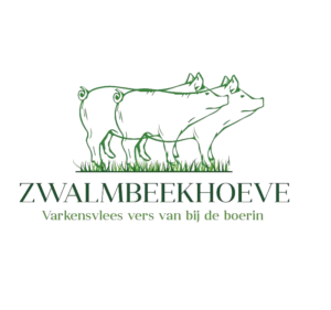 logo_partner_zwalmbeekhoeve