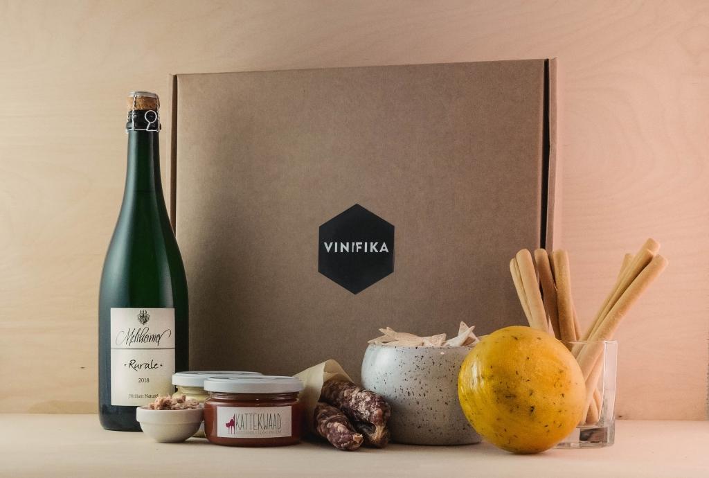 vinifika-aperobox-product-1