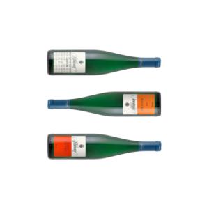 vinifika-product-wijnpakket-rieslingpower