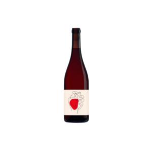 vinifika-product-lottai-small