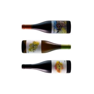 vinifika-product-wijnpakket-flobusch