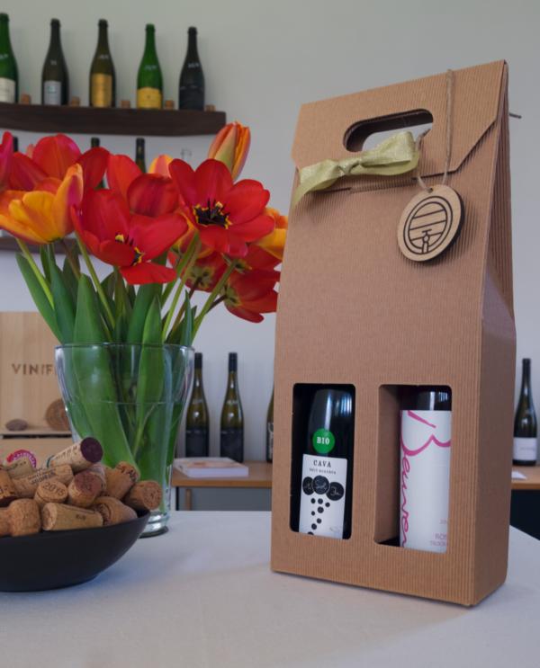 vinifika-cadeaupakket-moederdag-2021