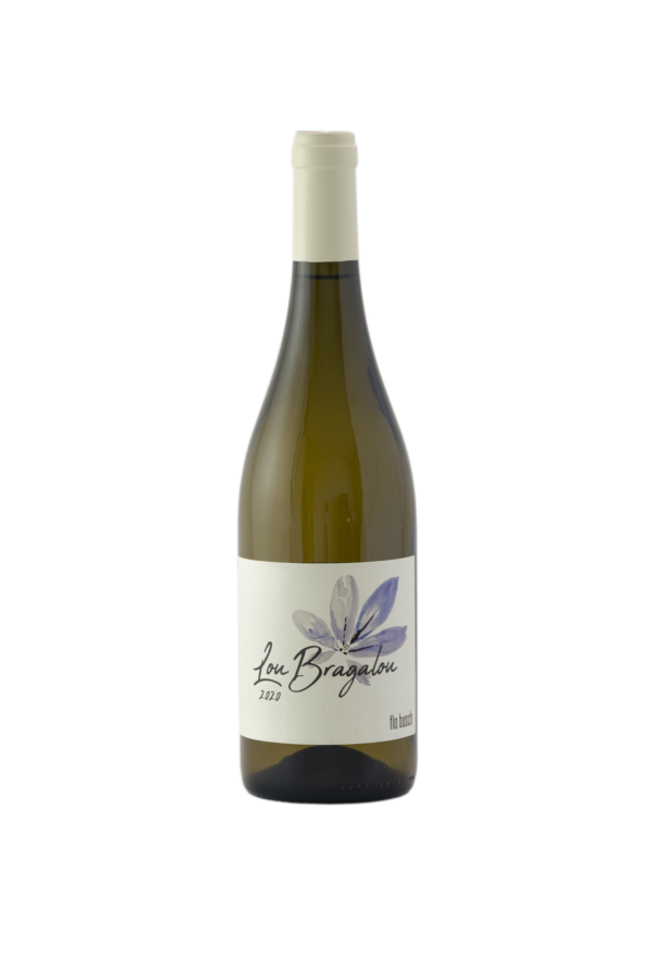 vinifika-product-loubragalou-2020-florianbusch