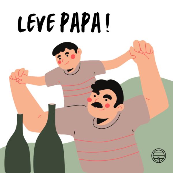 Wijnpakket-vaderdag-vinifika